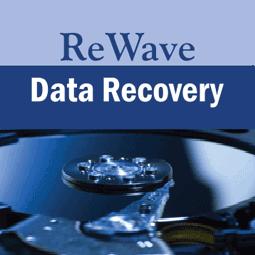 ReWave Data Recovery - Charlotte Area Charlotte, NC Thumbtack