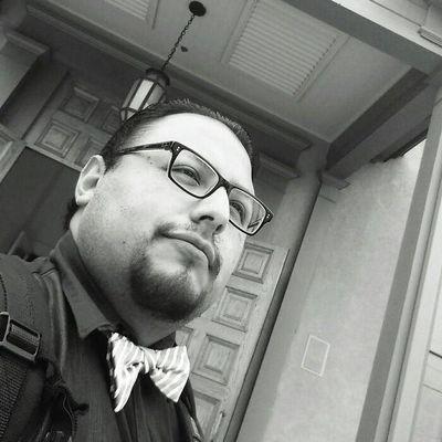 Aztec Photography Lompoc, CA Thumbtack