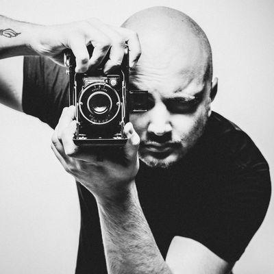DIMITRI MAIS PHOTOGRAPHY Brooklyn, NY Thumbtack