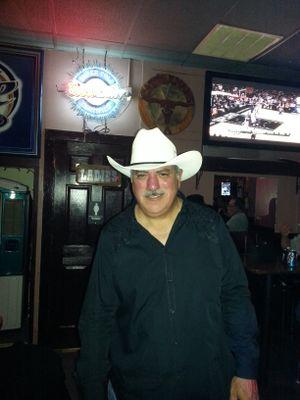 Bob Luna Enterprises San Antonio, TX Thumbtack