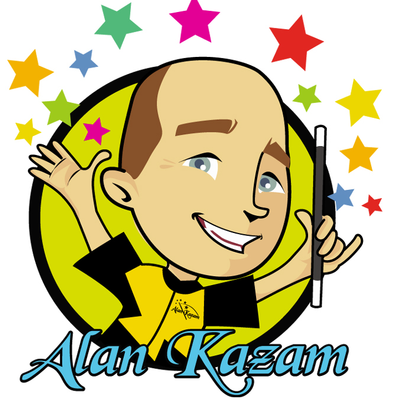 Alan Kazam Magic Shows Kalamazoo, MI Thumbtack