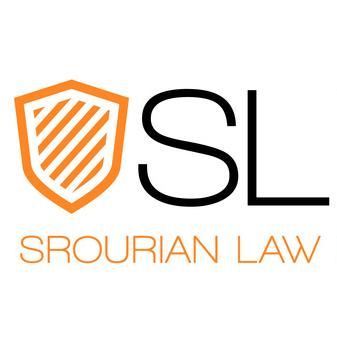 Srourian Law Firm, P.C. Los Angeles, CA Thumbtack