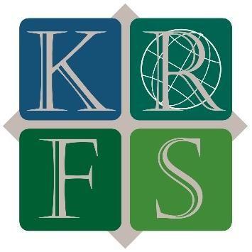 KR Flooring Solutions, LLC Phoenix, AZ Thumbtack