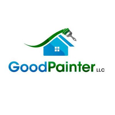 Cabinet Painting by Good Painter LLC Germantown, MD Thumbtack
