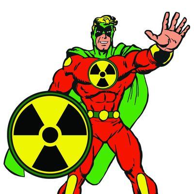Radon Man, LLC Cleveland, MO Thumbtack