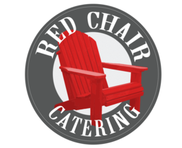 Red Chair Catering Hollywood, FL Thumbtack