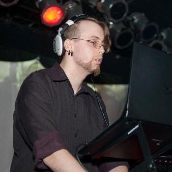TechZombie Entertainment Services Tulsa, OK Thumbtack