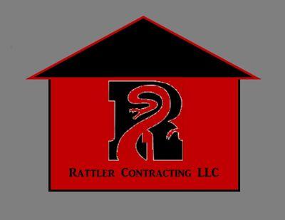 Rattler Contracting LLC Peoria, AZ Thumbtack