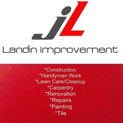 Landin Improvement Visalia, CA Thumbtack
