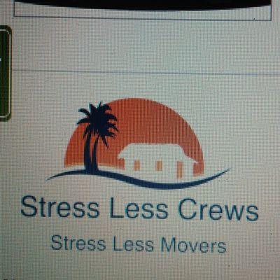 Josh w/ Stress Less Crews Oklahoma City, OK Thumbtack