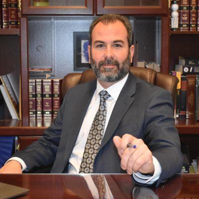Baumgartner Law, LLC Denver, CO Thumbtack