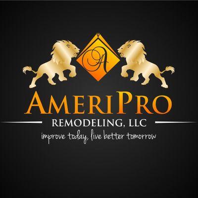 AmeriPro Remodeling LLC Westminster, MD Thumbtack
