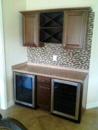 Home Handyman Estero, FL Thumbtack