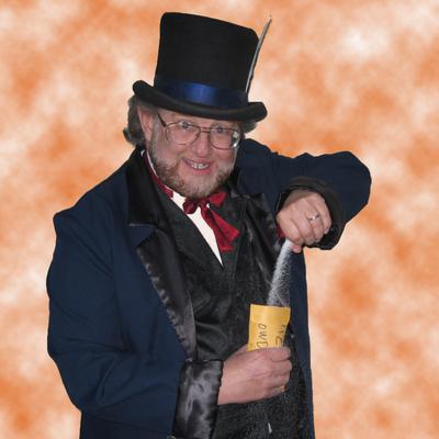 Professor Rags Magic Company Downey, CA Thumbtack