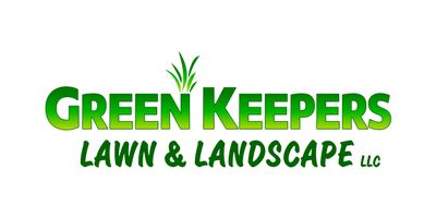 Green Keepers Lawn & Landscape LLC. Des Moines, IA Thumbtack