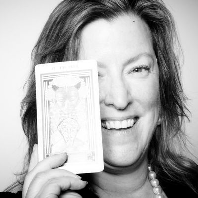 Tarot Card Reader Angela Lucy New York, NY Thumbtack