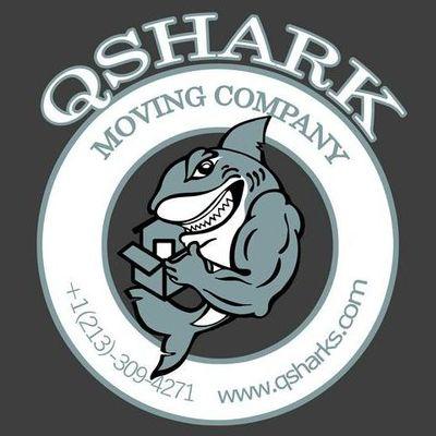 Qshark Moving Company Los Angeles, CA Thumbtack