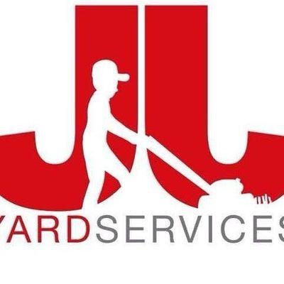 J & J Yard Services Riverton, UT Thumbtack