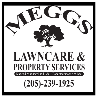 Meggs Lawn Care and Property Services Tuscaloosa, AL Thumbtack