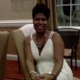 Kitesha's Executive Services Charlotte, NC Thumbtack