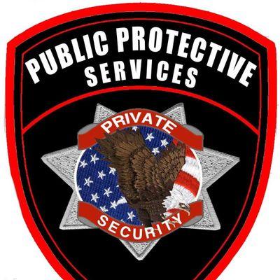 Public Protective Services Carson, CA Thumbtack