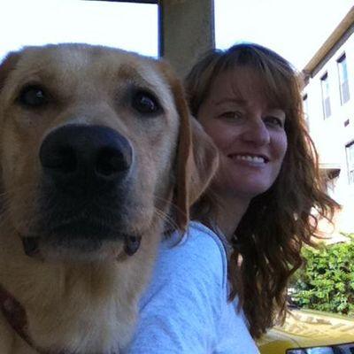 Canine Assist Monrovia, MD Thumbtack