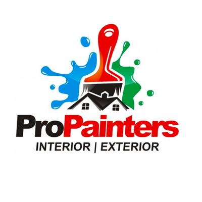 Pro Painters North Salt Lake, UT Thumbtack