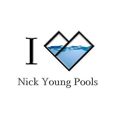 Nick Young Pools Lake Forest, CA Thumbtack