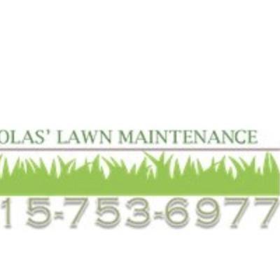 Colas' Lawn Maintenance Antioch, TN Thumbtack