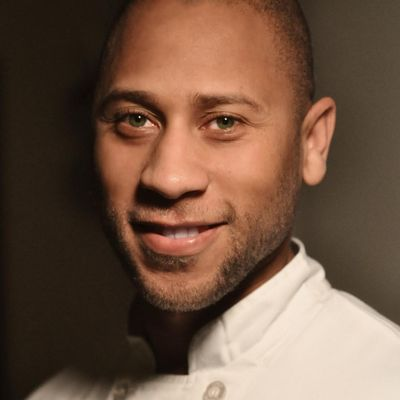 Chef Lowell, LLC Atlanta, GA Thumbtack