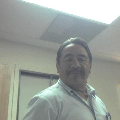 E.L. Ramos Construction El Paso, TX Thumbtack