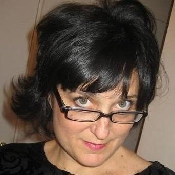 Robin Fox Comedy Events Bridgewater, NJ Thumbtack
