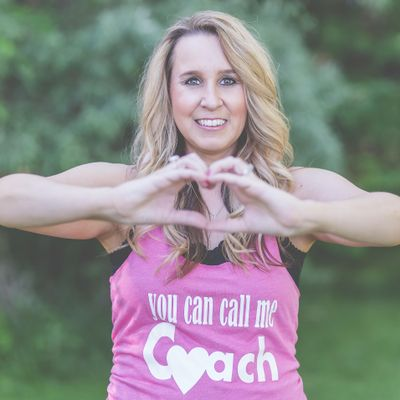 Sweet Life Health & Wellness Coaching Kennewick, WA Thumbtack