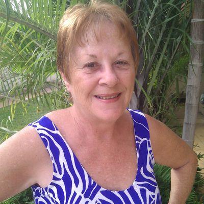 Marcia's Tutoring Service Fort Lauderdale, FL Thumbtack