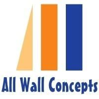 All Wall Concepts Paint & Renovate Memphis, TN Thumbtack