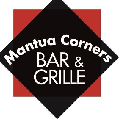Mantua Corners Catering Mantua, OH Thumbtack
