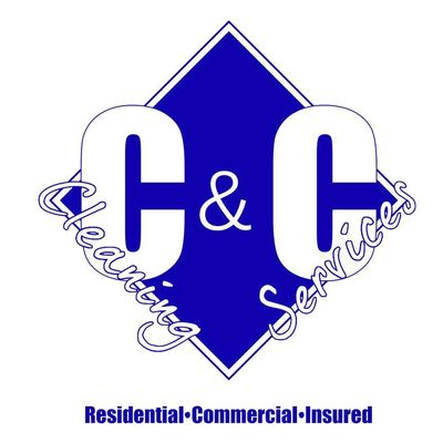 C&C Cleaning Services Kokomo, IN Thumbtack