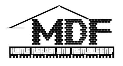 MDF Home Repair & Remodeling Effingham, IL Thumbtack