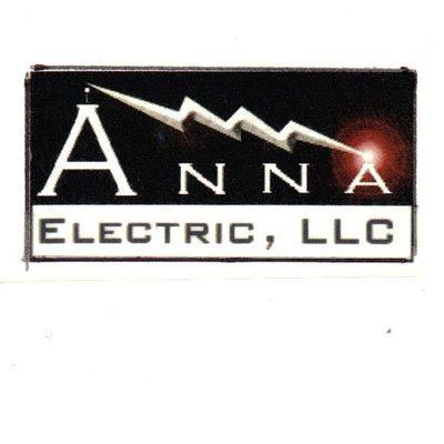 Anna Electric LLC Englishtown, NJ Thumbtack