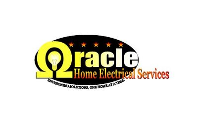Oracle Home Electrical Services LLC Aurora, CO Thumbtack