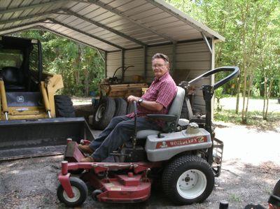 A1 Landscaping Maintenance Irrigation Spring Hill, FL Thumbtack
