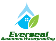 Everseal Basement Aurora, IL Thumbtack