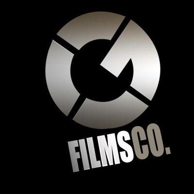 G FILMS Production Services Houston, TX Thumbtack
