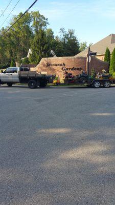 Jurek's Lawn Care LLC Clarksville, IN Thumbtack