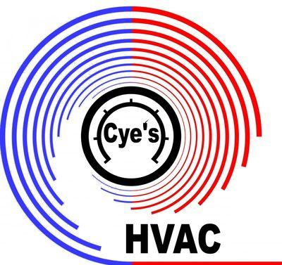 Cye's HVAC Yonkers, NY Thumbtack
