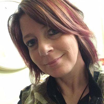 Kristi Silva Southbridge, MA Thumbtack