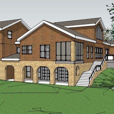 Ballard Architectural Studio, LLC Bowling Green, OH Thumbtack