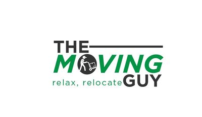 The Moving Guy Tempe, AZ Thumbtack