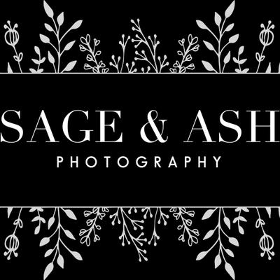 Sage & Ash Photography Midlothian, TX Thumbtack