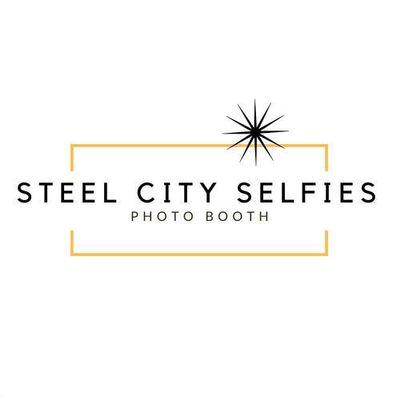 SteelCitySelfie